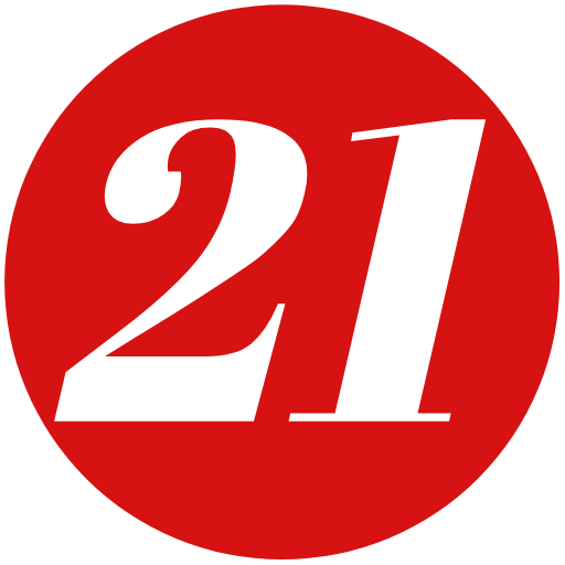 【Forever 21プロジェクト】佐伯英子公式ホームページ